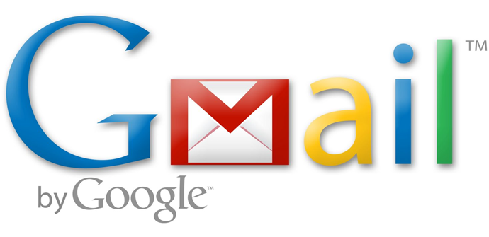 Gmail Marketing y News Letters