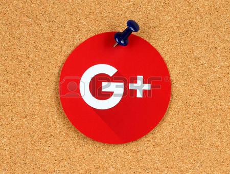 Anuncios en Gmail para tu empresa