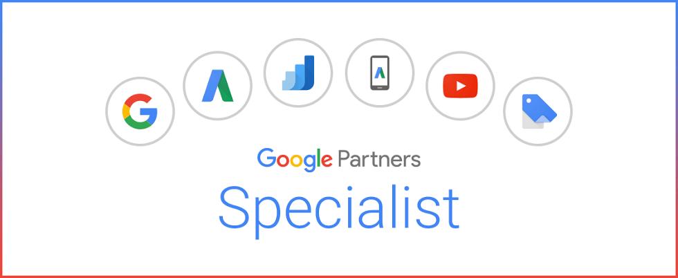 Agencia Google Partners La Paz, Baja California Sur