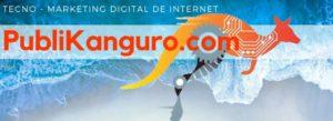 Agencia de publicidad y Marketing de Internet