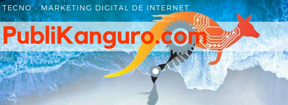 Agencia de publicidad y Marketing de Internet