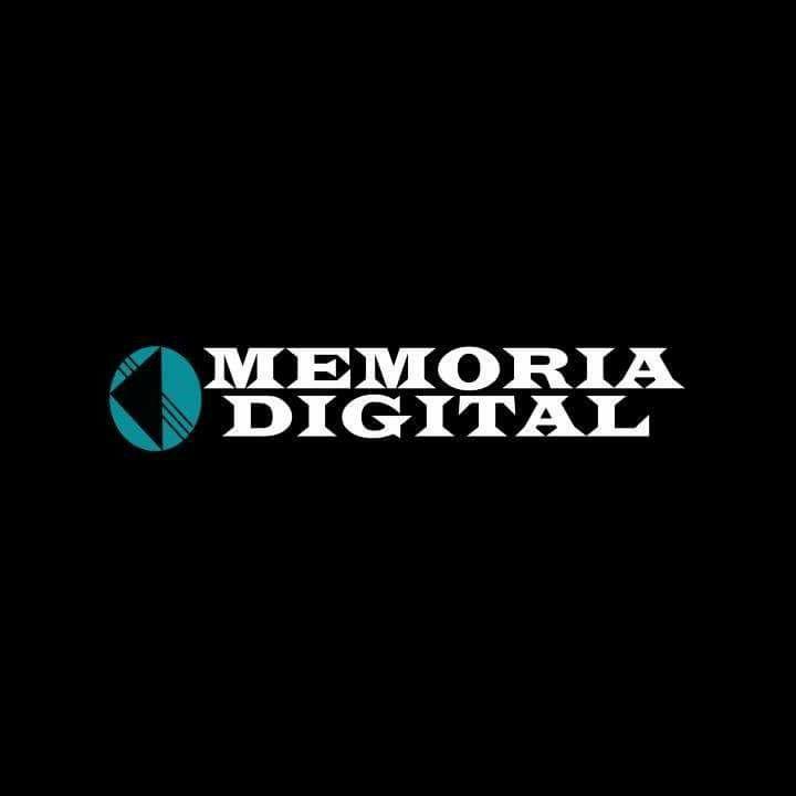 Memoria Digital