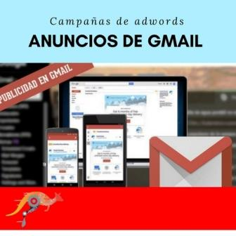 Campañas emailing