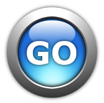 Go-Button-blue-214x211