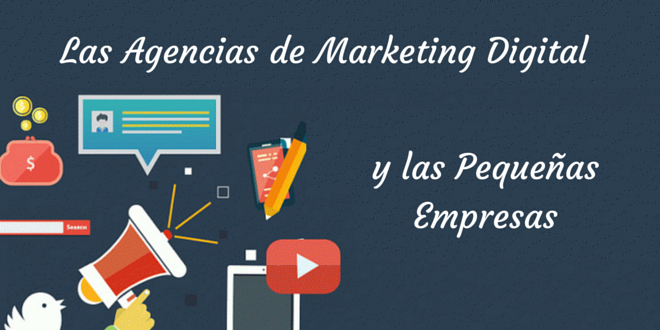 Las-Agencias-de-Marketing-Digital