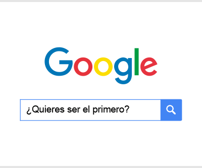 Posicionar.tu_.web_.en_.google