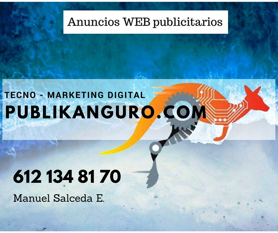 Publikanguro.com