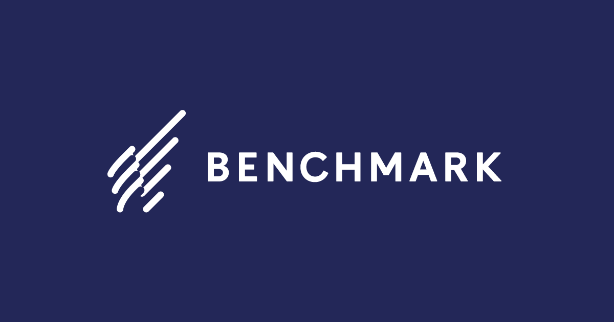 benchmark-thumbnail