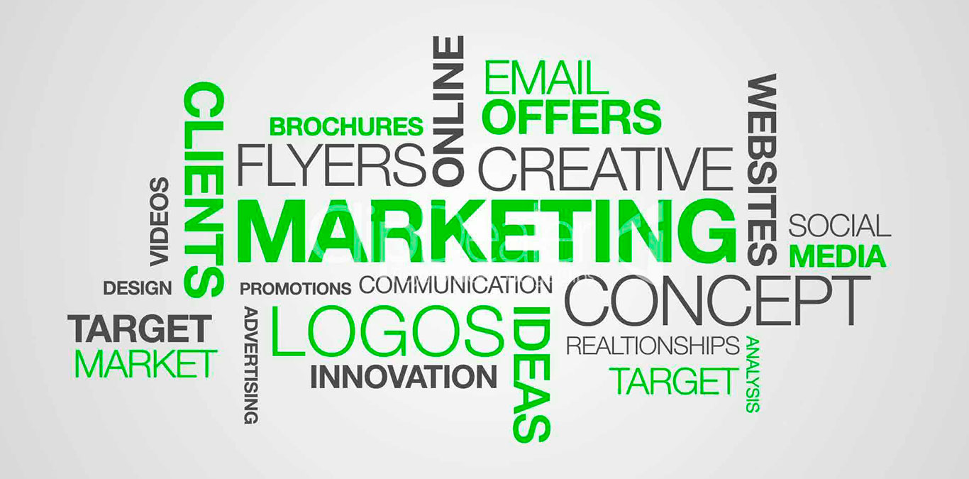 errores-marketing