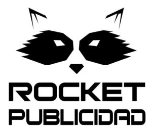 rocket publicidad-04