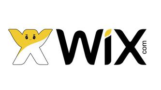 436974-wix
