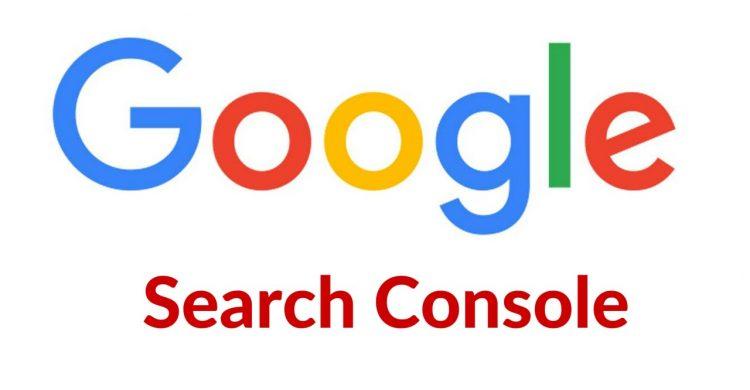 Google-Search-Console-750x390