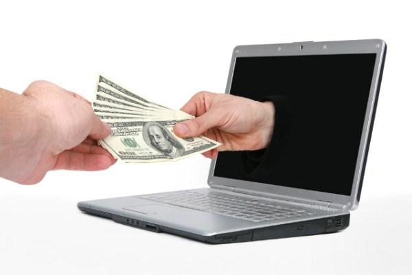 Bancomer roba dinero a mexicanos