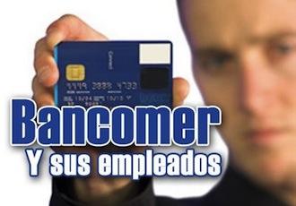 fraude-bancomer
