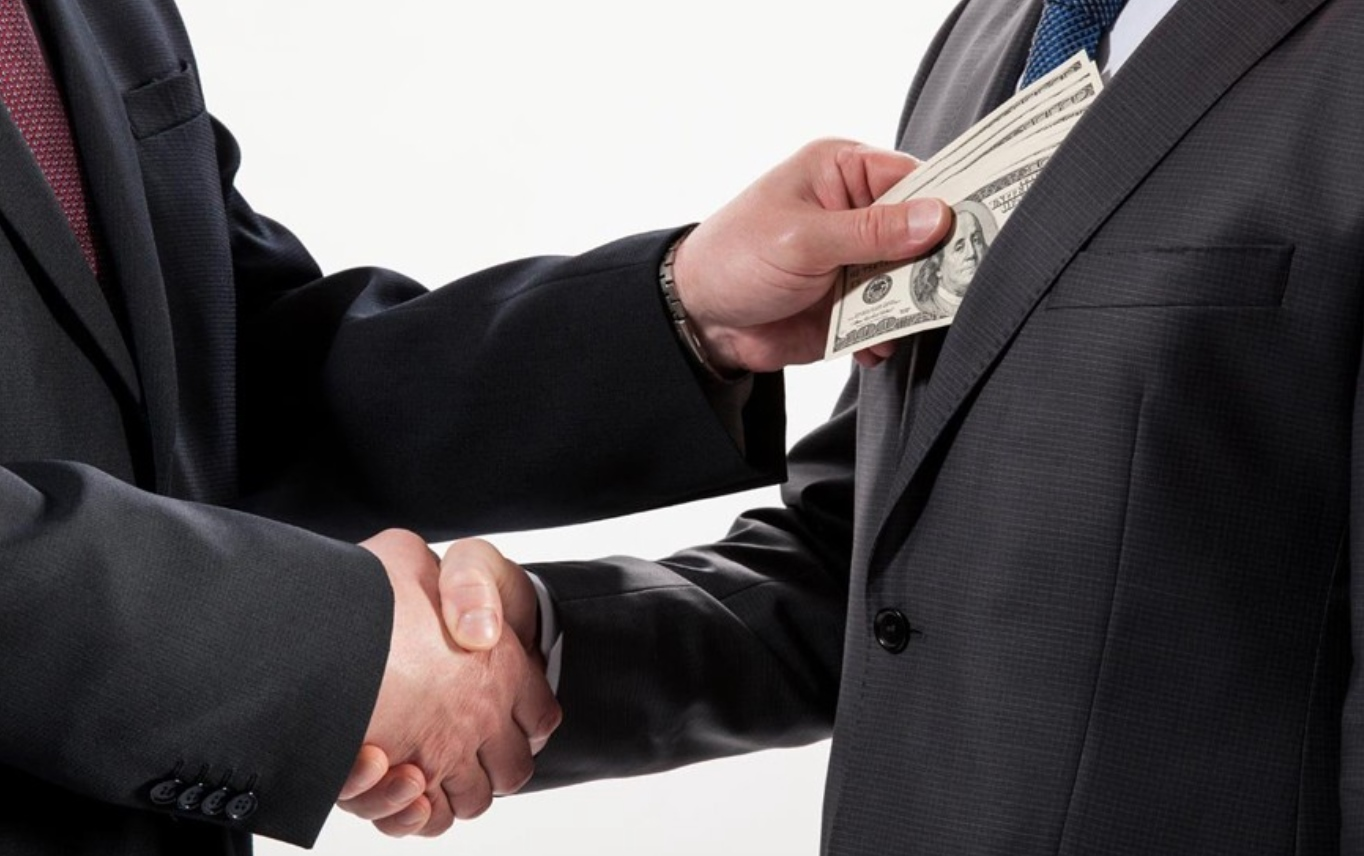 Bancomer es un fraude