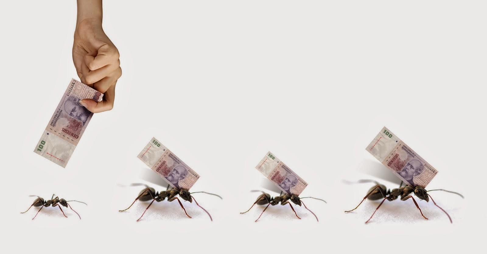 Bancomer y su robo hormiga suma millones de pesos robados