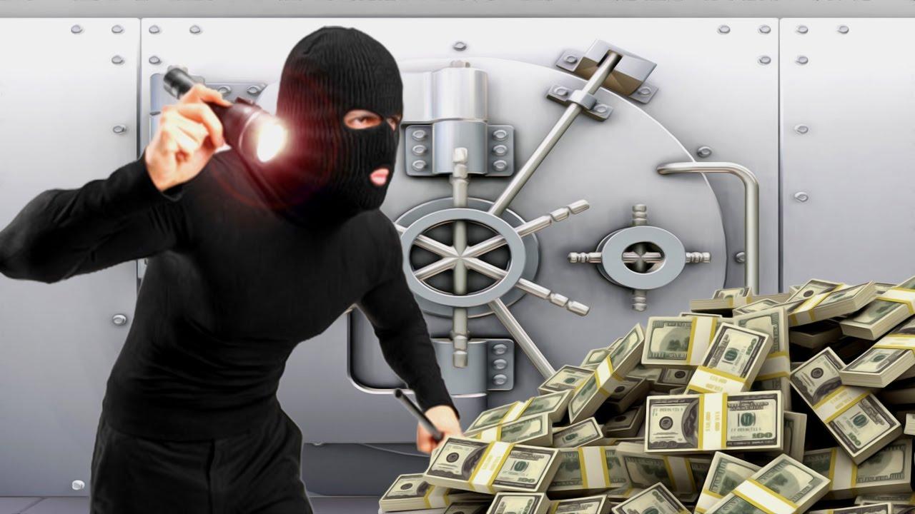 BBVA Bancomer roba a manos llenas a sus usuarios  y nadie lo puede detener (Robo en línea Banca Móvil)