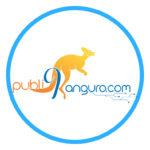 Tecno Marketing PubliKanguro.com
