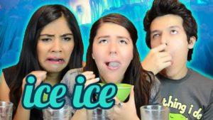 Los Extra Polinecios del YouTube