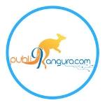 Tecno-Marketing Digital PubliKanguro.com