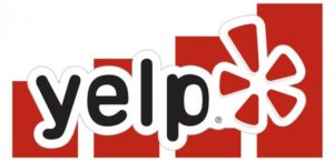 Yelp and Publikanguro Back Link