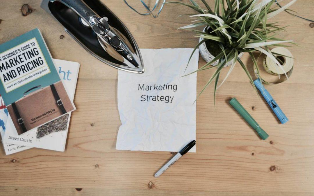 Publicidad digital online para empresas sudcalifornianas