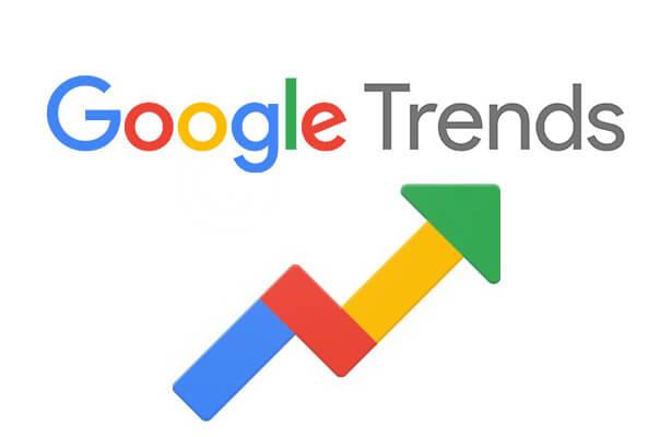 Google Trends tu herramienta para hacer tu propia investigacion de mercado
