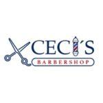 Ceci´s Barber Shop (Peluquería y Barbería)