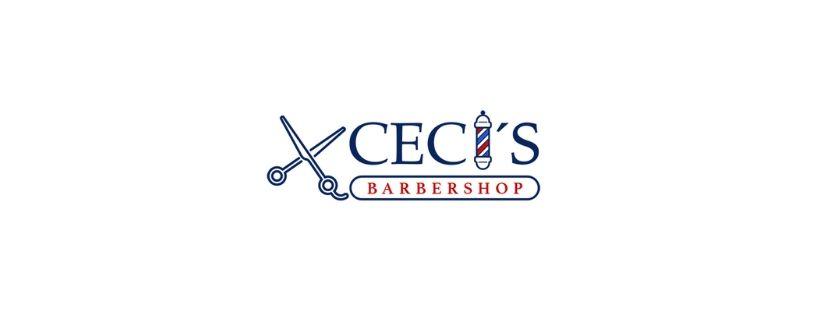 Empleo Peluquero y Barbero La Paz, BCS